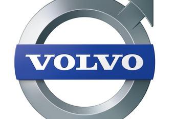 Ford prêt à lâcher Volvo #1