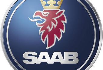 Saab, c'est fini #1