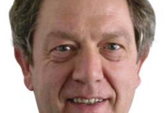 3 questions à... Jörg Prigl #1