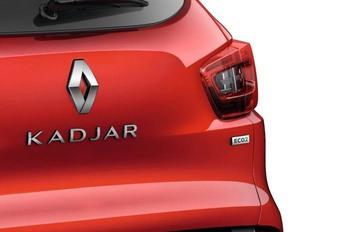 Renault ECO2: le «BlueMotion» à la française #1