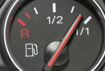 Tax Shift : gare au Diesel ! #1