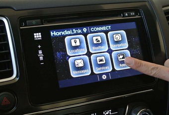 Enquête : les technologies inutiles pour les consommateurs? #1