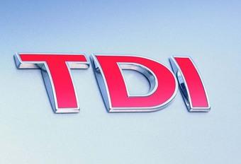 Dieselgate Volkswagen: hoe de normen aanzetten tot valsspelen #1