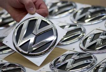 De Volkswagen-affaire: bedenkingen #1