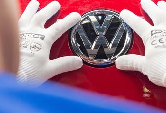 Volkswagen-affaire: de valse geruchten #1