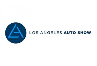 De sterren van Los Angeles 2015 #1
