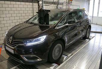 Affaire Volkswagen : et maintenant Renault ? (mise à jour 17h37) #1