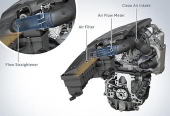 Volkswagen heeft oplossing voor 1.6 en 2.0 TDI's #1