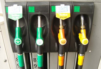 Diesel ou essence, quel carburant choisir ? #1