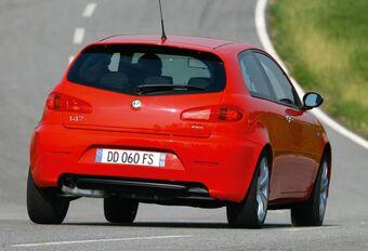 Audi koopt Q2 en Q4 over van Fiat #1