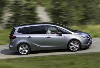 VRT versus Opel: waar gaat het eigenlijk over? #1