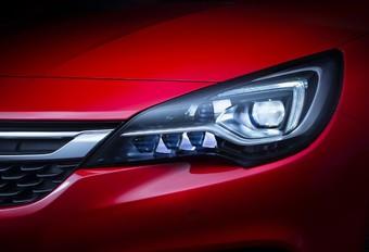 Verbruik: Opel publiceert WLTP-cijfers vanaf deze zomer #1