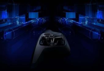 Peugeot 3008 : voilà une première photo ! #1