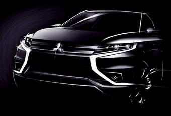 Mitsubishi geeft gesjoemel met verbruikswaarden toe #1