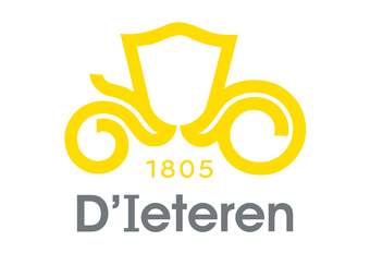 Dieselgate - D'Ieteren : détails sur les rappels - UPDATE #1