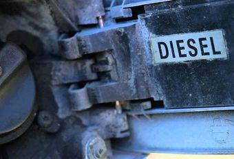 Explications sur la rentabilité du Diesel à 30.000 km #1