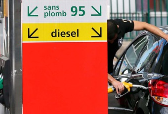 PSA: echt verbruik 1,8 l/100 km hoger dan normverbruik #1