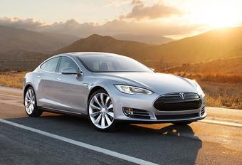 Tesla Autopilot : la vitesse excessive à l'origine de l'accident ? #1