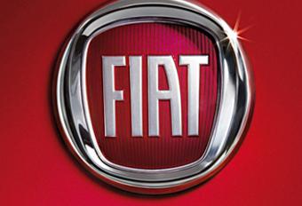 Fiat s'associe avec Chery #1