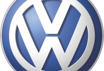 Changement de tête chez VW #1