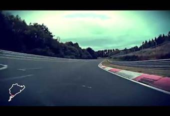 Kia: La future GT à 280 km/h? #1