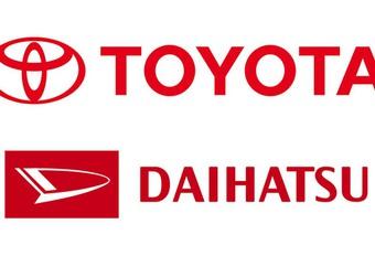 Toyota – Daihatsu : officialisation du nom de leur marque low cost ! #1