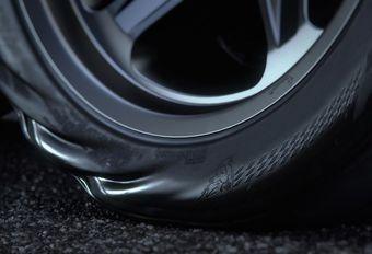 Dodge Challenger Demon : domptage en cours...  #1