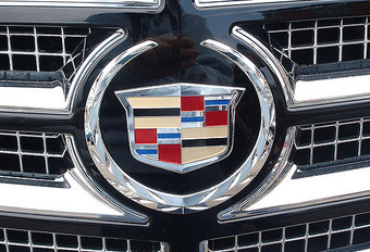 Cadillac XT4 wordt een compacte premium-SUV #1