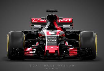 Dan toch? Audi Sport zegt niet langer neen tegen F1 #1