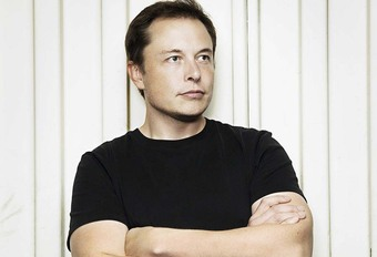 Tesla: Elon Musk onder vuur bij aandeelhouders #1
