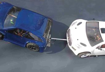 Concours Lépine : des innovations dédiées à l'automobile  #1