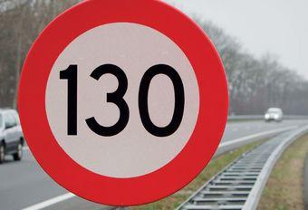 130 km/h : vraiment dangereux ? #1