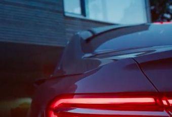 Video: Audi A8 kan zelfstandig parallel parkeren #1