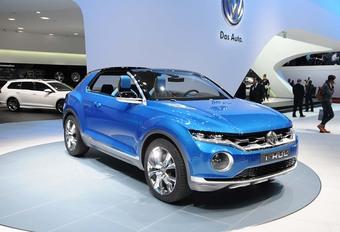 48V-hybrides worden de standaard om de normen te halen #1
