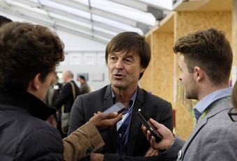 NIEUWSFLITS – Frankrijk verbiedt verbrandingsmotoren na 2040 #1