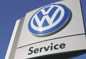 Nog 130.000 auto's van VW-groep met sjoemelsoftware #1