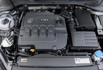Duitsland koopt zich nog wat dieseltijd