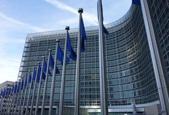 Correction des Diesel en Allemagne : l'Europe veut vérifier #1