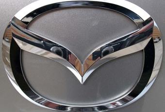 Mazda-kaderlid vindt elektrische auto zinloos #1