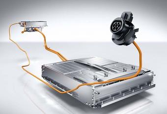 Batteries : le vrai bilan CO2 de leur production #1