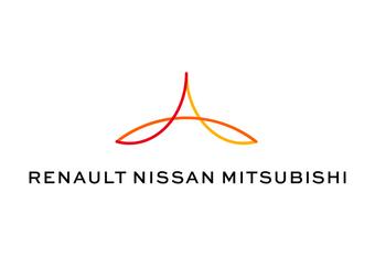 Renault-Nissan-Mitsubishi-Alliantie wil grootste autoconstructeur worden #1