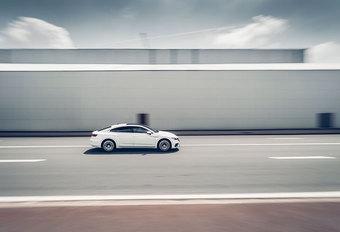 Autoverkoop in België: Volkswagen blijft nummer 1 #1