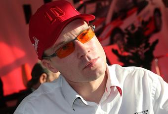 AutoWereld naar WRC Spanje (2): babbel met Toyota-piloot Jari-Matti Latvala #1