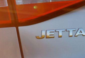 Volkswagen Jetta: nieuwe generatie in Detroit #1