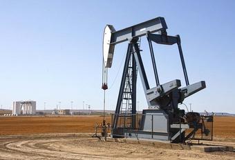 Voiture électrique : Peu d'influence sur le prix du pétrole #1