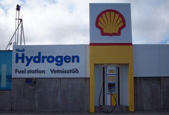 Hydrogène : une future montée en puissance ? #1