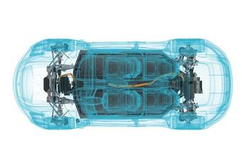 VERTROUWELIJK – Bugatti, Bentley en Lamborghini gaan elektrisch #1