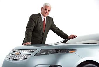 UIT DE WANDELGANGEN – Bob Lutz valt Tesla (weer) aan #1