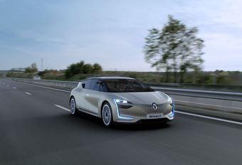 VIDEO – Renault Symbioz is vertrekkensklaar #1