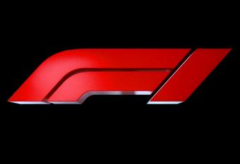 Wat we al weten over het nieuwe F1-seizoen  #1